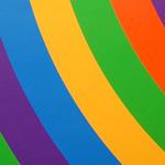 В Бразилии приспустят флаги страны на стадионах в память об Авеланже