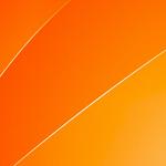 """Кассовые сборы США (2 — 4 декабря 2016 года): """"Инкарнация"""" стартует слабо"""
