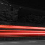 """""""Бегущий по лезвию 2049"""": подробности сюжета и первый трейлер (UPDATE)"""