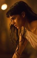 МУМИЯ 2017, кадры из фильма, Hi-Res