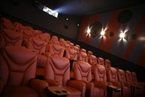 kino700