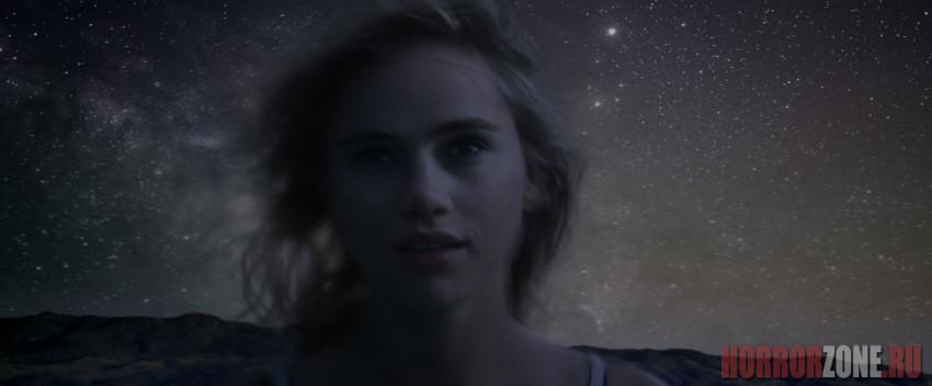 Плохая партия, кадр из фильма