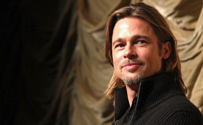 privatelysu_brad-pitt-8