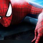 """""""Невероятный"""" и """"удивительный"""" Человек-паук теперь может стать """"Новым мстителем"""""""