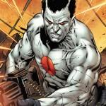 """Авторы """"Джона Уика"""" снимут серию фильмов по комиксам Bloodshot и Harbinger"""