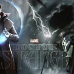Кевин Файги о суперсилах Доктора Стрэнджа: мандалы, Плащ Левитации и Глаз Агамотто