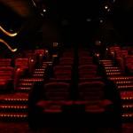 Традиционные театры