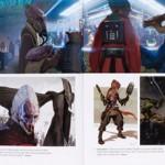 """Какими могли стать """"Звездные войны"""": Оружие повстанцев и каким мог стать Хан Соло"""