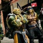 """Классика возвращается: Майкл Бэй рассказал, что в """"Черепашках-ниндзя 2″ появится новый злодей"""