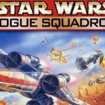 Сюжет Star Wars: Rogue One: Все же похищение планов Звезды смерти