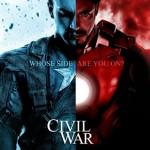 """Кто из Мстителей перекочует в """"Капитан Америка: Гражданская война"""""""