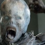 Ридли Скотт говорит, что его фильм Чужой: Завет получит R-рейтинг