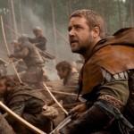Warner Bros. запускает собственный проект о Робине Гуде