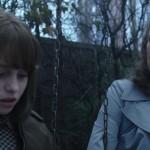 """""""Заклятие 2"""" от Джеймса Вана — новые кадры и трейлер!"""
