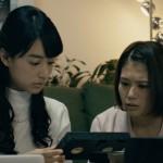 Садако против Каяко — кто победит в схватке японских привидений?
