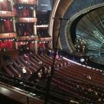 «Оскар 2016»: Прямая трансляция