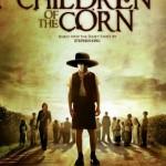 Дети кукурузы возвращаются