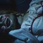 Проклятие Аннабель 2 может снять создатель короткометражки Без света