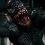 Веном атакует: Sony снимут фильм о злодее из комиксов про Человека-паука
