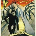 Лучшие фильмы ужасов с 1920 по 2015 годы
