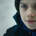 """Актер Домогаров-младший экранизирует рассказ Стивена Кинга """"Детки в клетке"""" (ФОТО, ВИДЕО)"""
