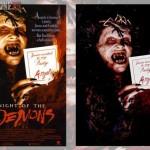 VHS обложки, какими вы их еще никогда не видели