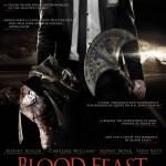 """Кровавый трейлер, синопсис и постер ремейка культового хоррора """"Кровавый пир""""!"""