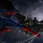 Marvel подтверждает слухи