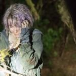 Новость дня: Ведьма из Блэр возвращается. Первый трейлер, постер, дата премьеры триквела!
