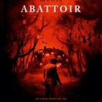 """Как построить дом с привидениями, рассказывает новый трейлер хоррора """"Абатуар"""""""