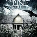 Призраки дома на сосновой улице