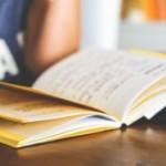 Проект «Горизонтум» – лучший способ получения новых знаний