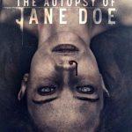 Кто такая Джейн Доу? Ищите ответы здесь (ВИДЕО)