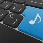 Преимущества онлайн-радио