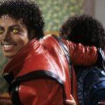 """33 года с нами: """"Триллер"""" Майкла Джексона"""